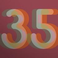 35 logos
