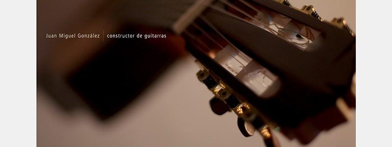 www.juanmiguelgonzalez.com