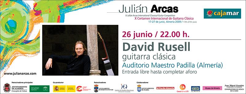 Julián Arcas 09 publicidad prensa