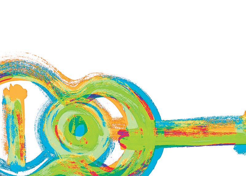 Ilustración para Julián Arcas 09