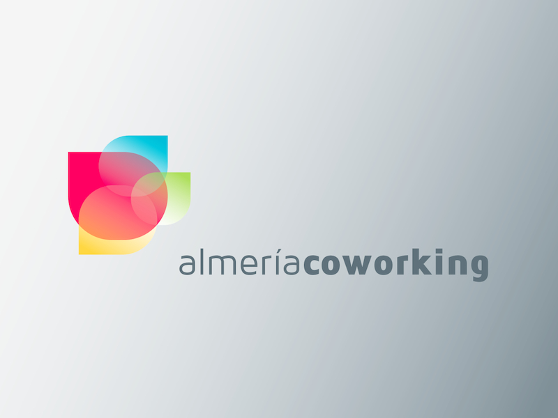 almeriacoworking