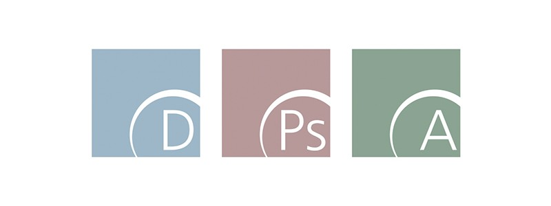 logotipos especialidades