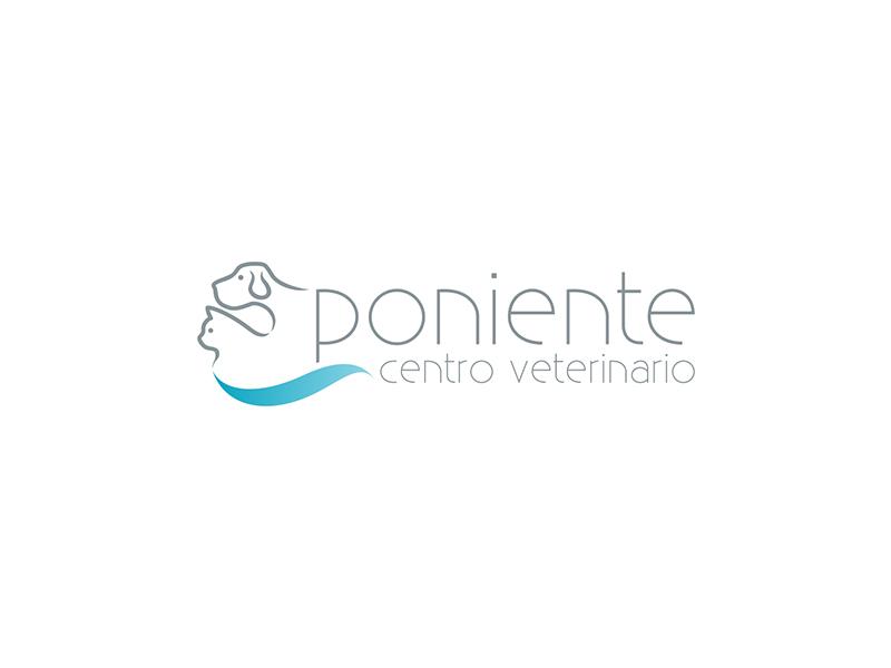 Logotipo con denominación completa