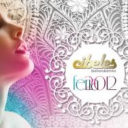 Cibeles Feria 2012 publicidad