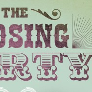 CLOSING PARTY cartel detalle