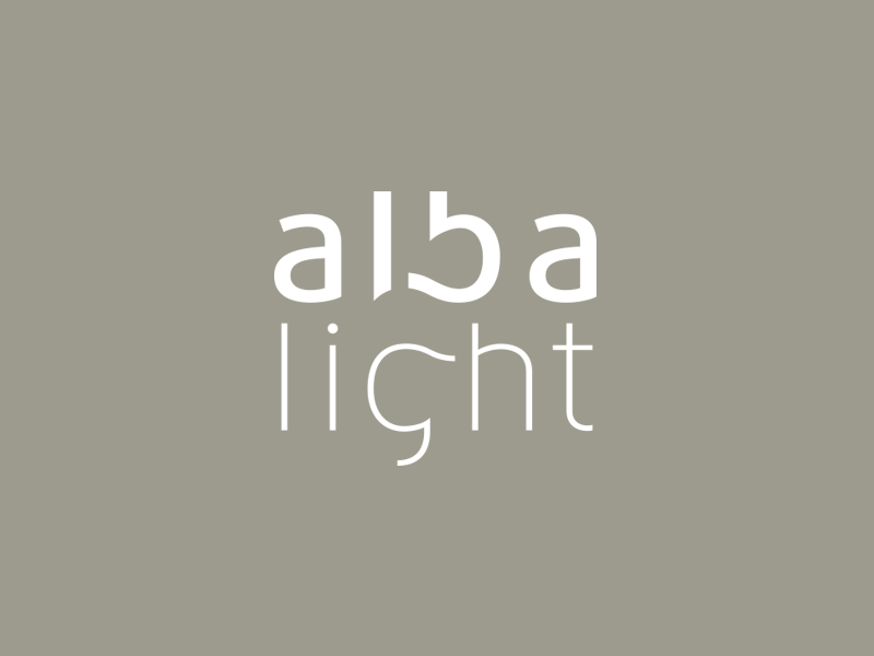 ALBA LIGHT 01