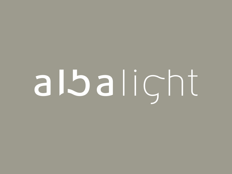 ALBA LIGHT 02